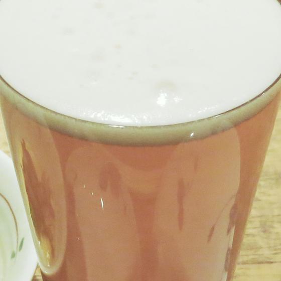 酒合 - 03.jpg