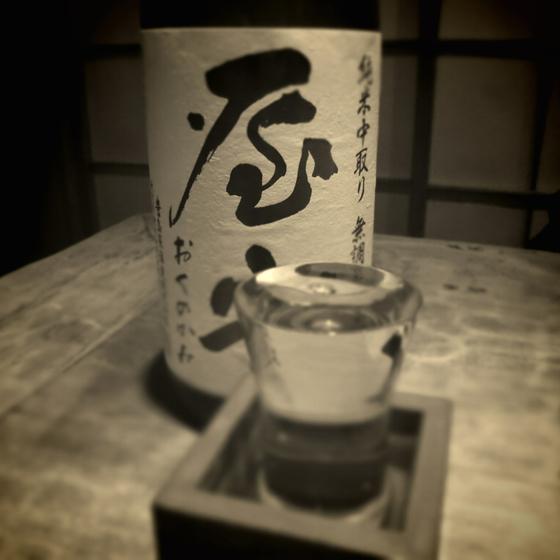 酒合 - 10.jpg