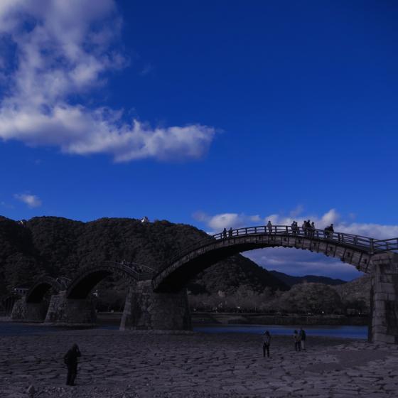 錦帯橋 - 02.jpg