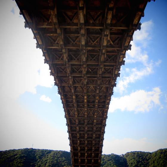 錦帯橋 - 03.jpg