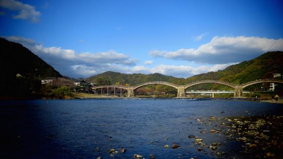 錦帯橋 - 04.jpg