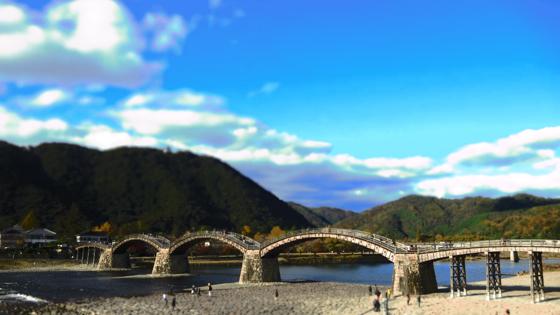 錦帯橋 - 05.jpg