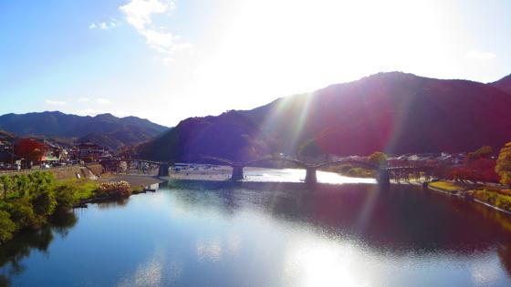 錦帯橋 - 07.jpg