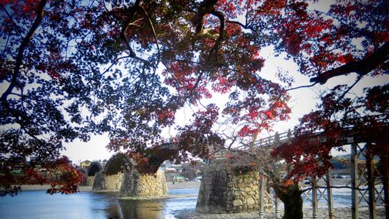 錦帯橋 - 12.jpg