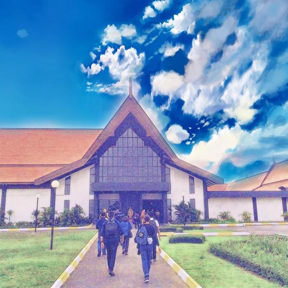 Good Morning ❗️ Cambodia ‼️ - 2.jpg