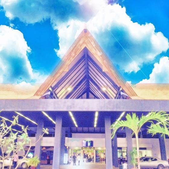 Goodbye ❗️ Cambodia ‼️ - 1.jpg