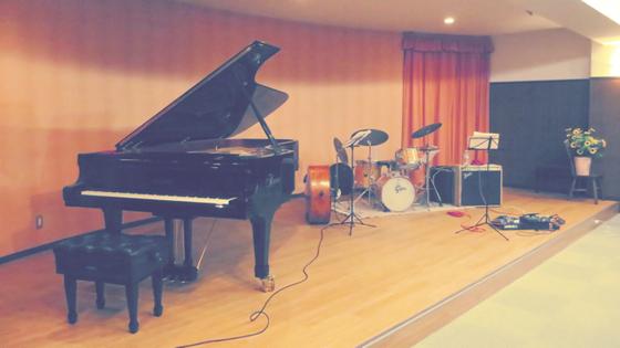Jazz Live 角和江カルテット - 05.jpg
