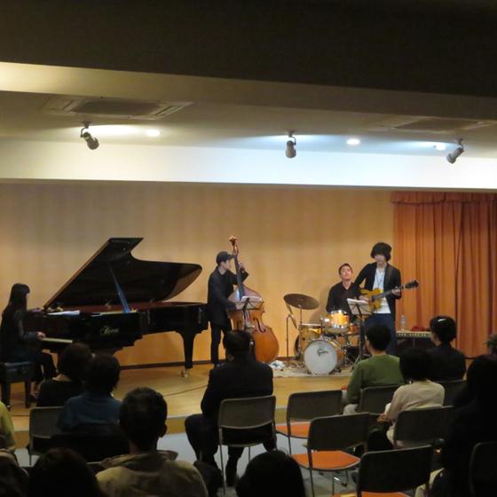 Jazz Live 角和江カルテット - 09.jpg