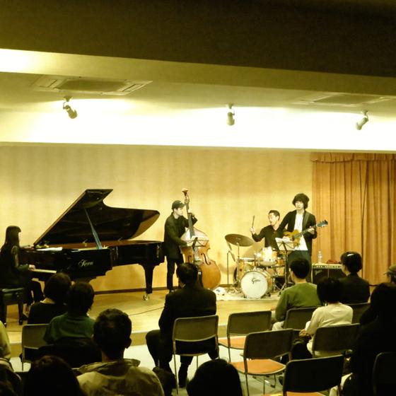 Jazz Live 角和江カルテット - 10.jpg