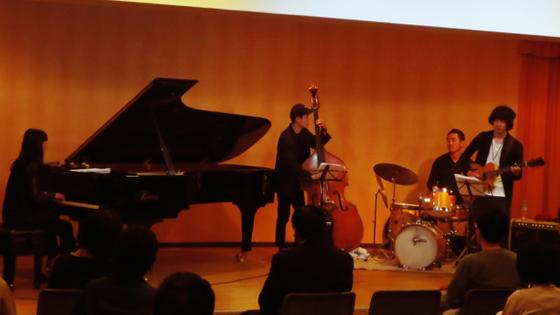 Jazz Live 角和江カルテット - 11.jpg