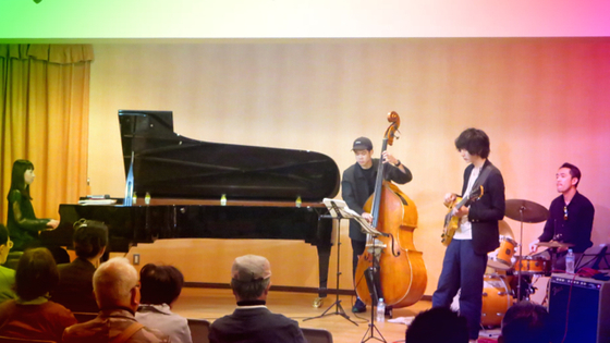 Jazz Live 角和江カルテット - 12.jpg