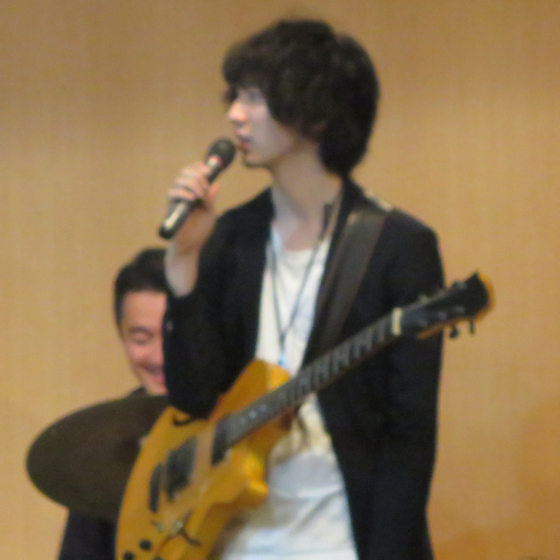 Jazz Live 角和江カルテット - 13.jpg