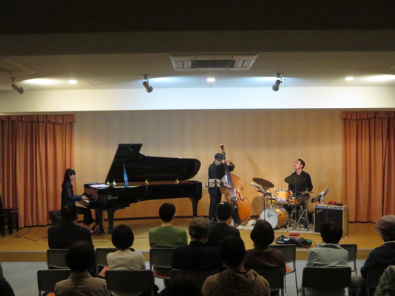 Jazz Live 角和江カルテット - 14.jpg