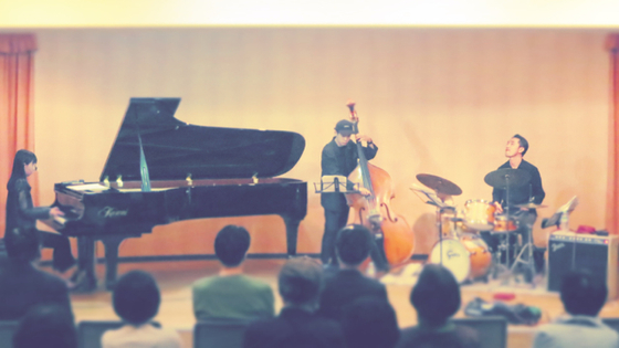 Jazz Live 角和江カルテット - 15.jpg