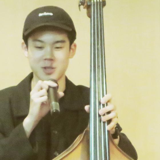 Jazz Live 角和江カルテット - 16.jpg