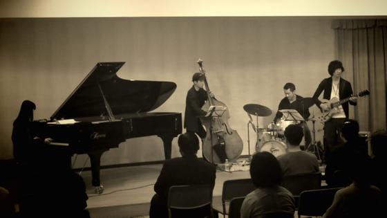 Jazz Live 角和江カルテット - 17.jpg