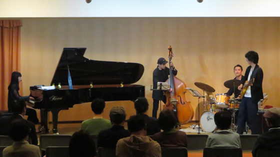 Jazz Live 角和江カルテット - 18.jpg