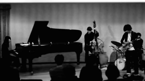 Jazz Live 角和江カルテット - 21.jpg