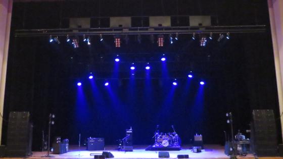 Jeff Beck - 08.jpg