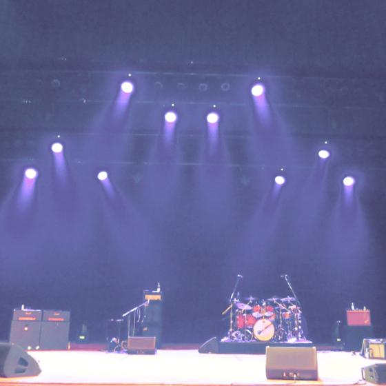 Jeff Beck - 09.jpg