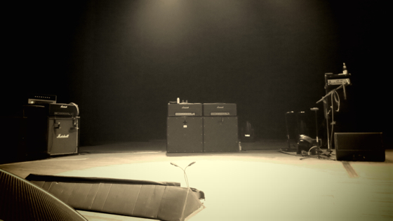 Jeff Beck - 10.jpg