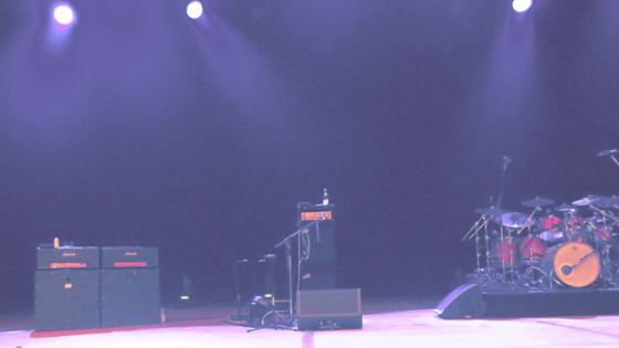 Jeff Beck - 11.jpg