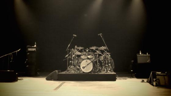 Jeff Beck - 12.jpg