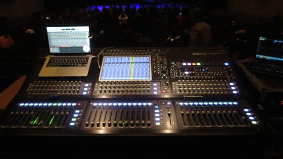 Jeff Beck - 13.jpg