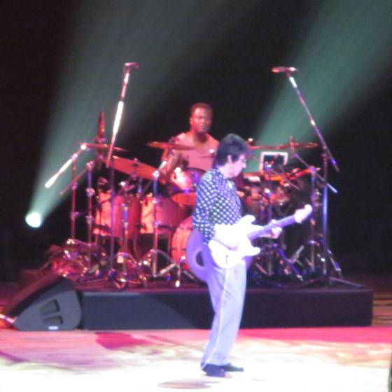 Jeff Beck - 15.jpg
