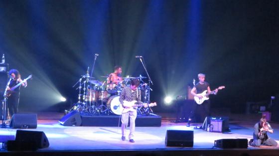 Jeff Beck - 16.jpg
