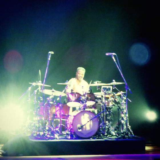 Jeff Beck - 19.jpg