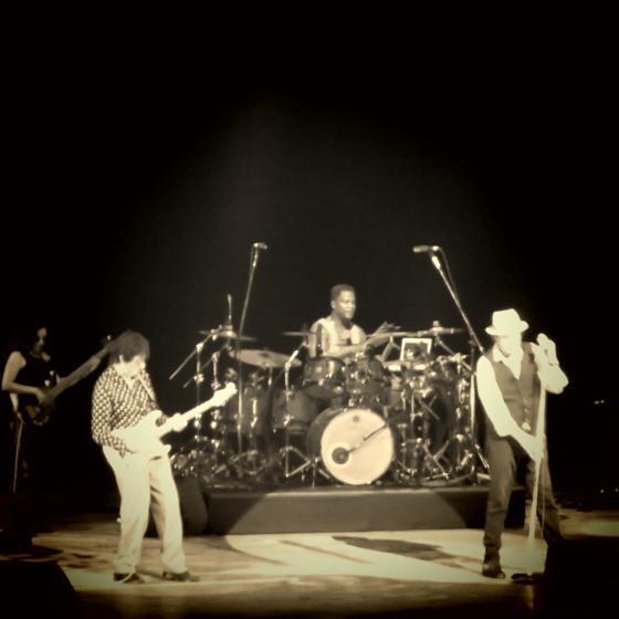 Jeff Beck - 20.jpg