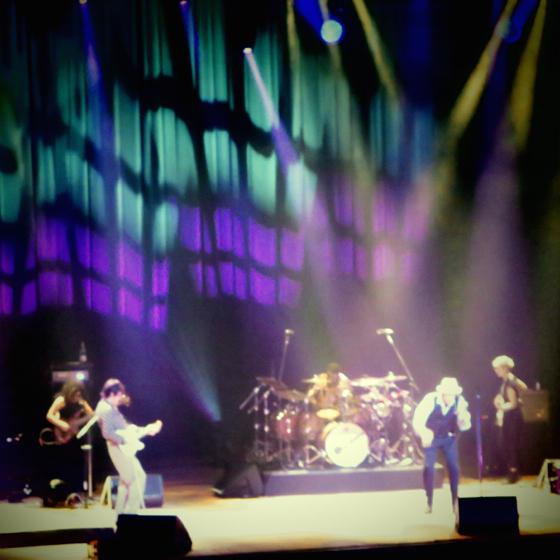 Jeff Beck - 21.jpg