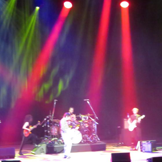 Jeff Beck - 22.jpg