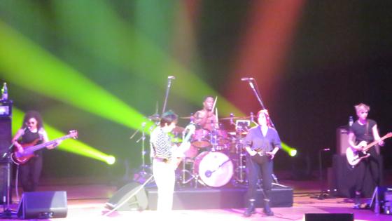 Jeff Beck - 24.jpg