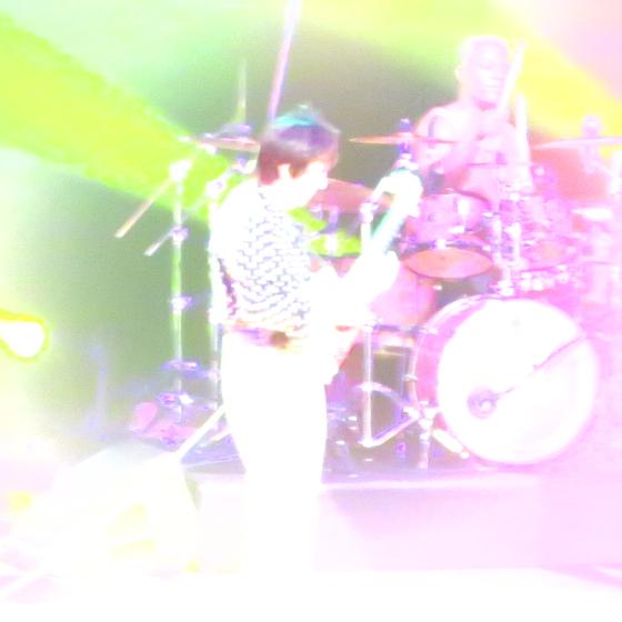 Jeff Beck - 25.jpg