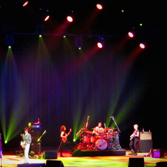 Jeff Beck - 26.jpg
