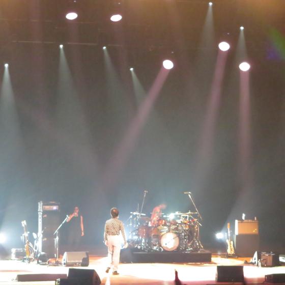 Jeff Beck - 29.jpg