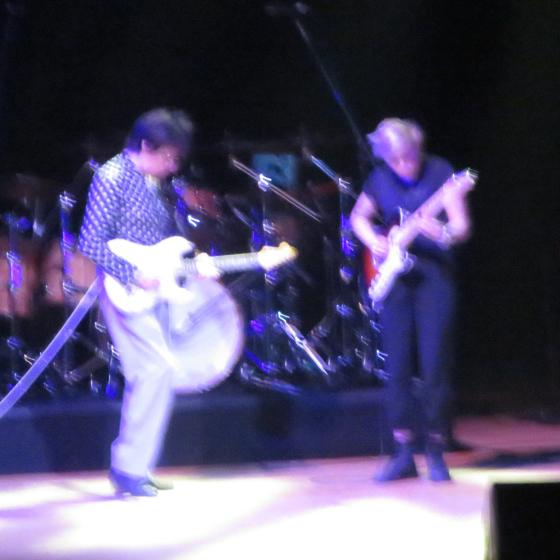 Jeff Beck - 30.jpg