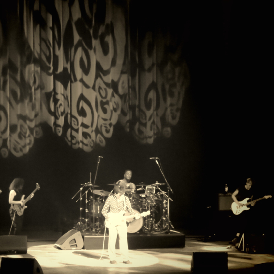 Jeff Beck - 31.jpg