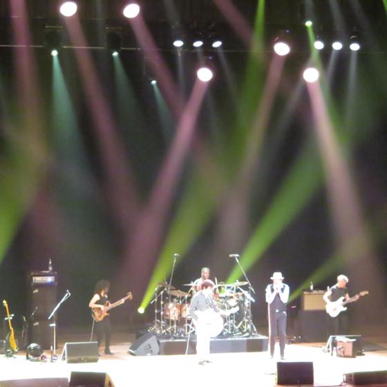 Jeff Beck - 33.jpg