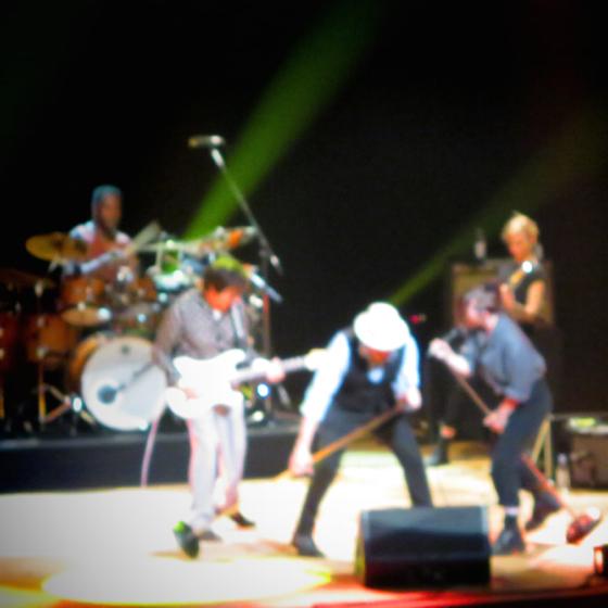 Jeff Beck - 34.jpg