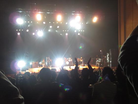 Jeff Beck - 36.jpg
