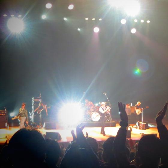 Jeff Beck - 37.jpg