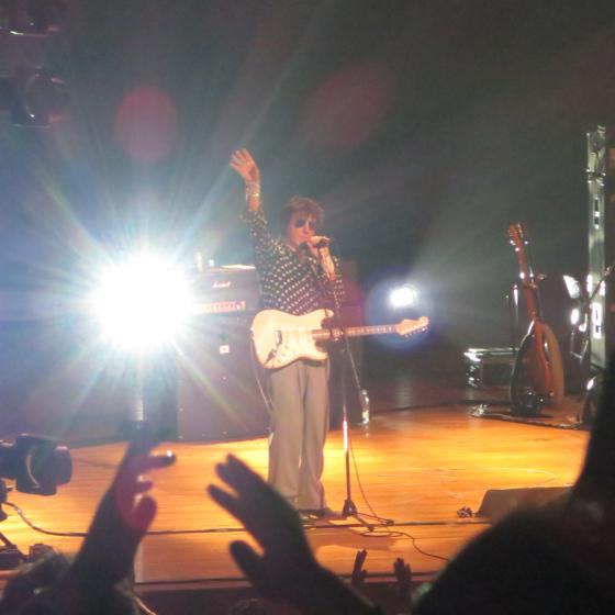 Jeff Beck - 38.jpg