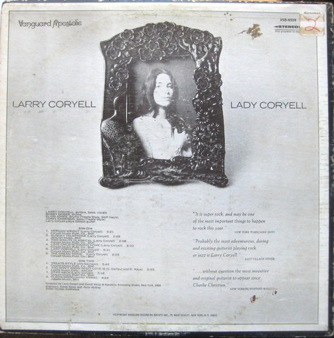 LARRY CORYELL1.jpg
