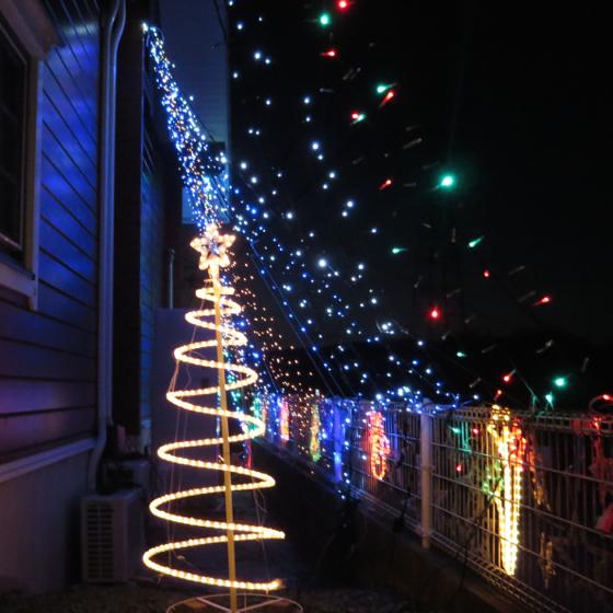 Merry Christmas - 03.jpg