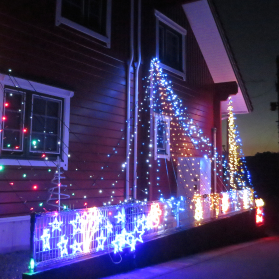 Merry Christmas - 04.jpg