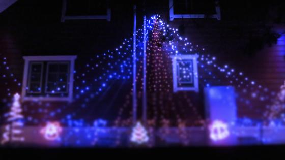 Merry Christmas - 05.jpg