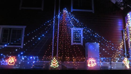 Merry Christmas - 06.jpg